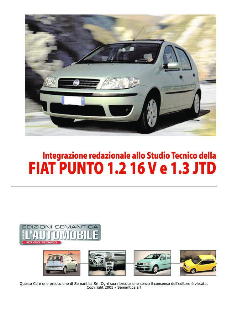 Auto & Motorrad: Teile Automobilia sainchargny.com 1999-2003 ...