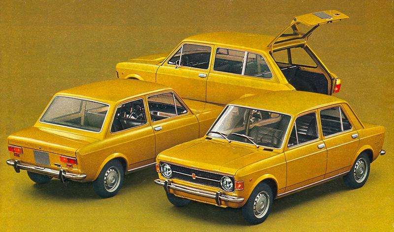 fiat panda 1981 87 owners workshop manual